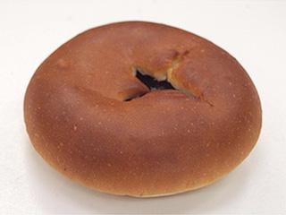 藤倉製パンのつぶアンパン